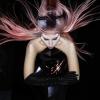 Interneten árulják Lady Gaga aktját