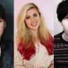 Internetes lelkibántalmazás ellen lépnek fel a YouTuberek