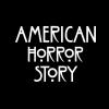 Internetes mém rémisztgethet az American Horror Story új évadában