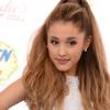 Internetes mém született Ariana Grande rémült arcából