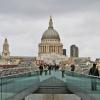 Irány London! – Drága, de megéri