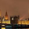 Irány London! – Meggondolandó látnivalók