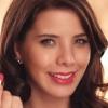 Irene Núñez a Steven's új reklámjában szerepel