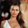 Irina Shayk nem tud azonosulni a szupermodell jelzővel