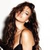 Irina Sheik nem lesz Playboy-nyuszi