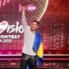 Ismerd meg az idei Eurovíziós Dalfesztivál győztesét!