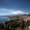 Ismerd meg Szicília varázslatos világát!