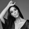 Ismét anyaszült meztelenül mutogatja magát Kim Kardashian