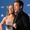 Ismét apa lesz Robert Downey Jr.