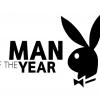 Ismét az év férfijait keresi a Playboy