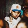 Ismét bántalmazással vádolják Chris Brownt