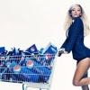 Ismét Beyoncé a Pepsi arca