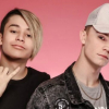 Ismét Budapesten ad koncertet a Bars and Melody
