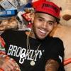 Ismét csattant a bilincs Chris Brown csuklóján