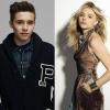 Ismét egy párt alkot Brooklyn Beckham és Chloë Moretz