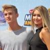 Ismét egy párt alkot Cody Simpson és Gigi Hadid