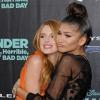 Ismét együtt dolgozik Zendaya és Bella Thorne