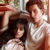 Ismét együtt énekel Shawn Mendes és Camila Cabello: Louis Armstrong dalát dolgozták fel