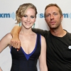 Ismét együtt Jennifer Lawrence és Chris Martin?