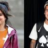 Ismét együtt lógott Justin Bieber és Selena Gomez