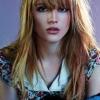 Ismét hajszínt váltott Bella Thorne