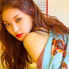 Ismét hallat magáról Kim Chung Ha