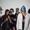 Ismét hazánkba látogat a Hollywood Undead