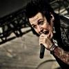 STRAND Fesztivál: hazánkba látogat a Papa Roach