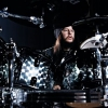 Ismét Joey Jordisont választották meg a legjobb dobosnak