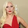 Ismét kifogástalan volt Lady Gaga megjelenése