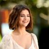 Ismét kórházba került Selena Gomez
