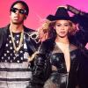 Ismét közös turnéra indul Beyoncé és Jay-Z