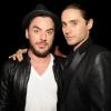 Ismét Magyarországra látogat Jared Leto zenekara