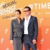 Máltán forgat majd Angelina Jolie és Brad Pitt
