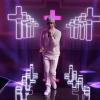 Ismét meghatotta a közönségét Justin Bieber