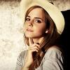 Ismét megszabadult hosszú hajától Emma Watson
