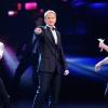 Ismét Neil Patrick Harris lesz a Tony Awards házigazdája