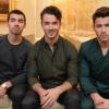 Ismét összeáll a Jonas Brothers?