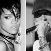 Ismét összeáll Eminem és Rihanna