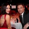 Ismét összebútorozott Megan Fox és Brian Austin Green