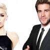 Ismét összebútorozott Miley Cyrus és Liam Hemsworth