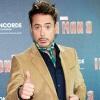 Ismét Robert Downey Jr. a legértékesebb filmsztár
