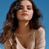 Ezúttal a The Good Fight utalt Selena Gomez veseműtétjére, az énekesnő nagyon nem örült