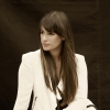 Ismét stúdióba vonult Lea Michele