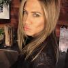 Ismét szőke lett Jennifer Aniston