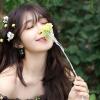 Új szólólemezzel jelentkezett Jung Eun Ji