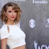 Ismét Taylor Swift az év nője