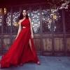 Ismét új színben pompázik Katy Perry haja