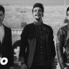 Ismét új videóval jelentkezett az Il Volo