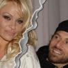 Ismét válik Pamela Anderson és Rick Salomon